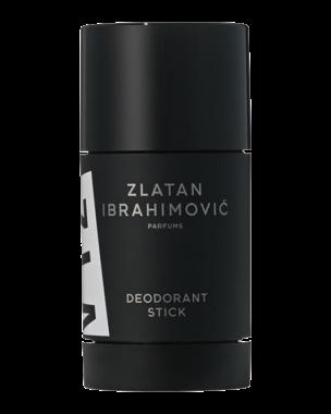 Zlatan Ibrahimovic Zlatan, Deostick 75g