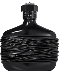 Dark Rebel, EdT 75ml thumbnail