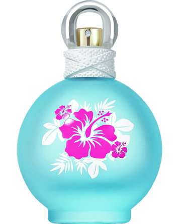 Britney Spears Maui Fantasy, EdT