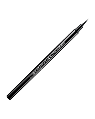 Maybelline Master Precise Liner