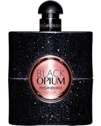 Black Opium, EdP 30ml thumbnail