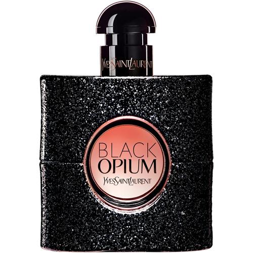 Black Opium, EdP