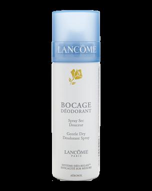 Lancôme Bocage Deospray 125ml