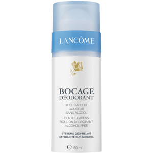 Bocage Deo Roll-on 50ml