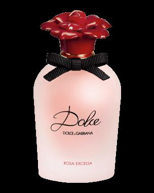 Dolce & Gabbana Dolce Rosa Excelsa, EdP