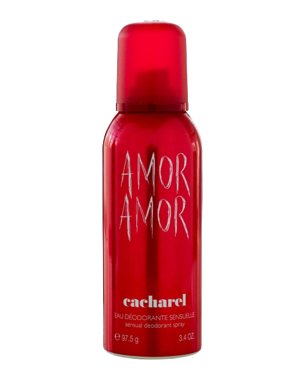 Cacharel Amor Amor, Deospray 150ml