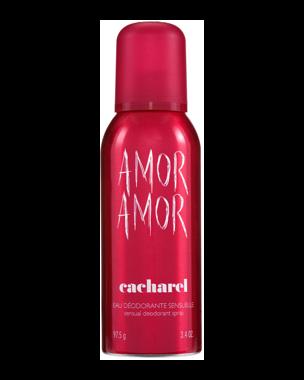 Cacharel Amor Amor, Deospray 150ml