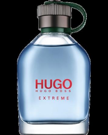 Hugo Boss Hugo Man Extreme, EdP