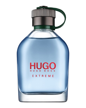 Hugo Boss Hugo Man Extreme, EdP