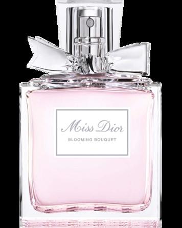 Dior Miss Dior Blooming Bouquet, EdT