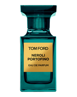 Tom Ford Neroli Portofino, EdP