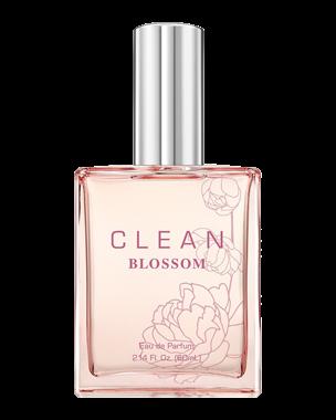Clean Blossom, EdP