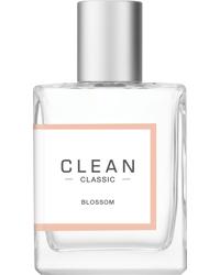 Blossom, EdP 60ml thumbnail