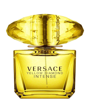 Versace Yellow Diamond Intense, EdP