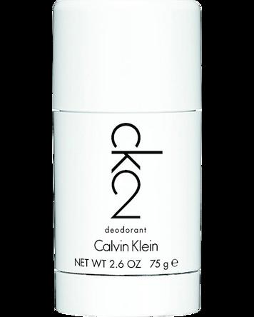 Calvin Klein CK2, Deostick 75g