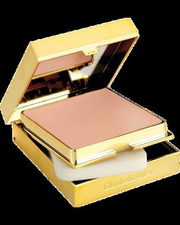 Elizabeth Arden E.A. Flawless Finish Sponge-On Cream Makeup