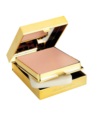 Elizabeth Arden E.A. Flawless Finish Sponge-On Cream Makeup