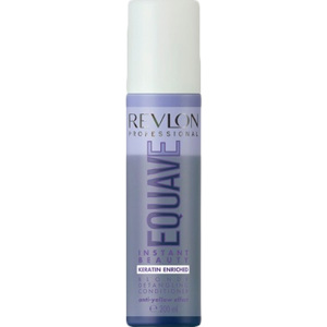 Equave Instant Beauty Blonde Detang Conditioner 200ml