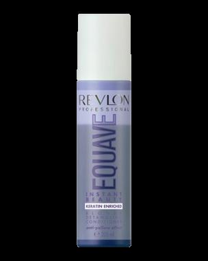 Revlon Equave Instant Beauty Blonde Detang Conditioner 200ml
