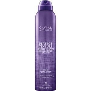 Caviar Perfect Texture Finishing Spray 220ml