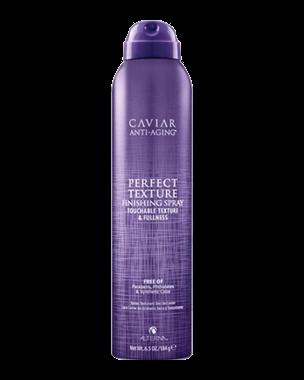 Alterna Caviar Perfect Texture Finishing Spray 184g