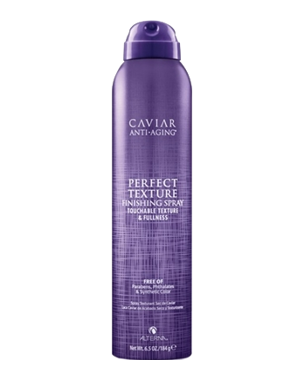 Alterna Caviar Perfect Texture Finishing Spray 220ml