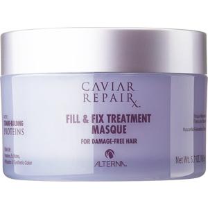 Caviar Restructing Bond Repair Masque 161g