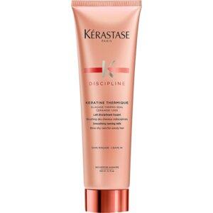 Discipline Keratin Thermique Leave-In, 150ml