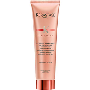 Discipline Keratin Thermique Leave-In, 150ml