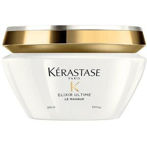 Elixir Ultime Le Masque Hair Mask, 200ml