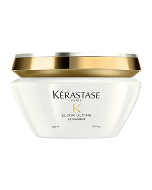 Kérastase Elixir Ultime Le Masque, 200ml