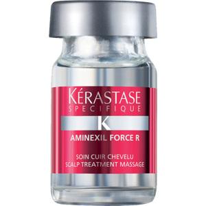 Specifique Cure Anti-Chute Intensive, 42x6ml