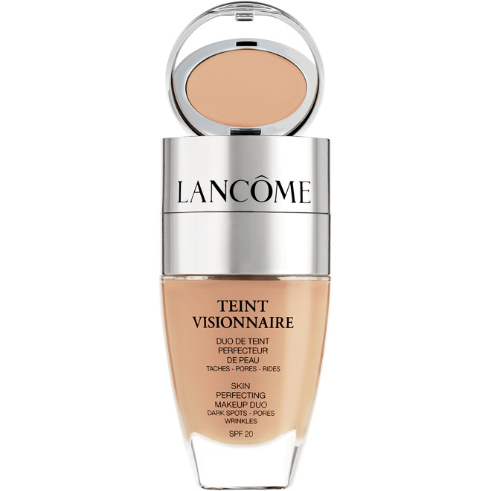 Lancôme Teint Visionnaire Foundation 30ml