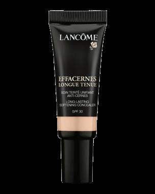 Lancôme Effacernes Longue Tenue Concealer 15ml