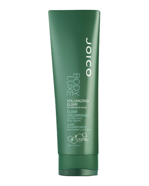 Joico Body Luxe Volumizing Elixir 200ml