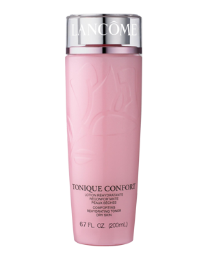 Tonique Confort 200ml (Dry Skin)