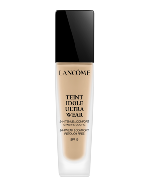Lancôme Teint Idole Ultra 24H Foundation SPF15 30ml