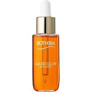 Skin Best Liquid Glow 30ml