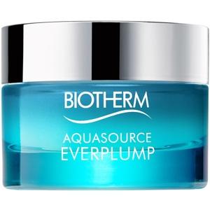 Aquasource Everplump 50ml