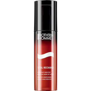 Homme Total Recharge Non-Stop Moisturizer 50ml