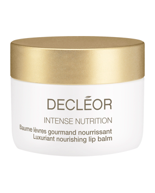 Decléor Intense Nutrition Lip Balm 8g
