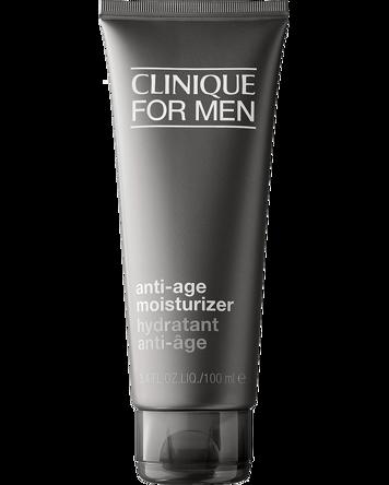 For Men Anti-Age Moisturizer 100ml