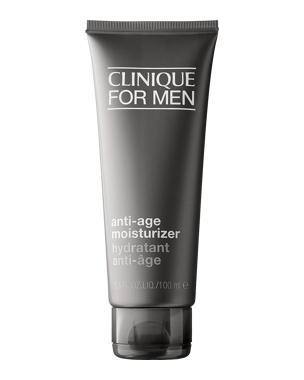 Clinique For Men Anti-Age Moisturizer 100ml