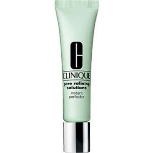 Pore Refining Solutions Perfector 15ml