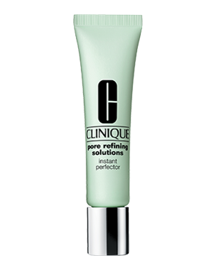 Clinique Pore Refining Solutions Perfector 15ml
