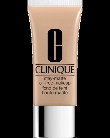 Clinique Stay-Matte Oil-Free Makeup 30ml