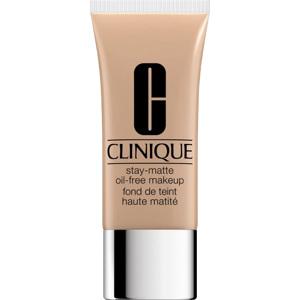 Stay-Matte Oil-Free Makeup 30ml
