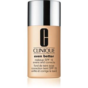Even Better Makeup SPF15 30ml, Neutral
