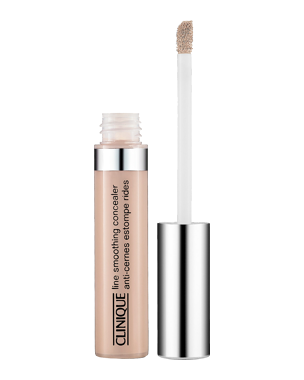 Clinique Line Smoothing Concealer