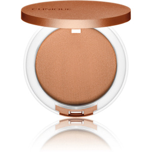 True Bronze Pressed Powder Bronzer
